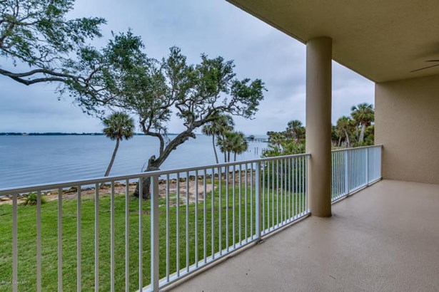 6005 Highway 1 Unit 202, Rockledge, FL - USA (photo 4)