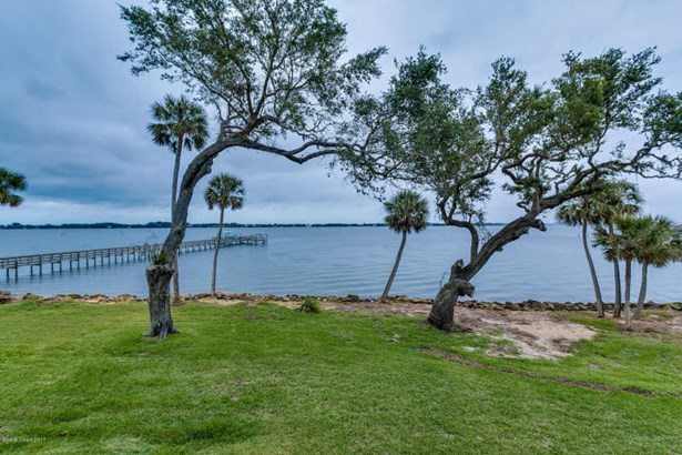 6005 Highway 1 Unit 202, Rockledge, FL - USA (photo 5)
