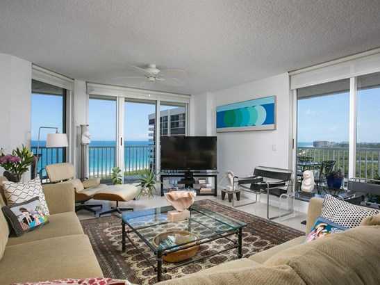 5049 N Highway A1a 1502, Hutchinson Island, FL - USA (photo 1)
