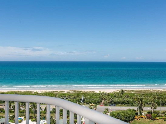 5049 N Highway A1a 1502, Hutchinson Island, FL - USA (photo 2)