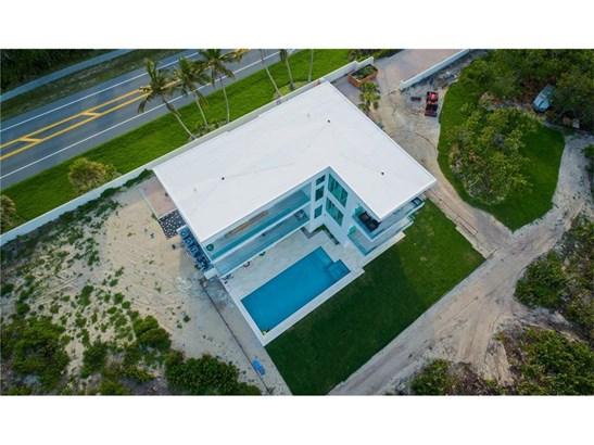 4554 A1 A, Fort Pierce, FL - USA (photo 1)