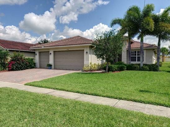 4166 Worlington Terrace, Fort Pierce, FL - USA (photo 1)