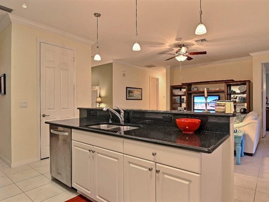 4166 Worlington Terrace, Fort Pierce, FL - USA (photo 2)