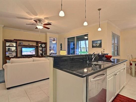 4166 Worlington Terrace, Fort Pierce, FL - USA (photo 3)