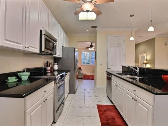 4166 Worlington Terrace, Fort Pierce, FL - USA (photo 4)