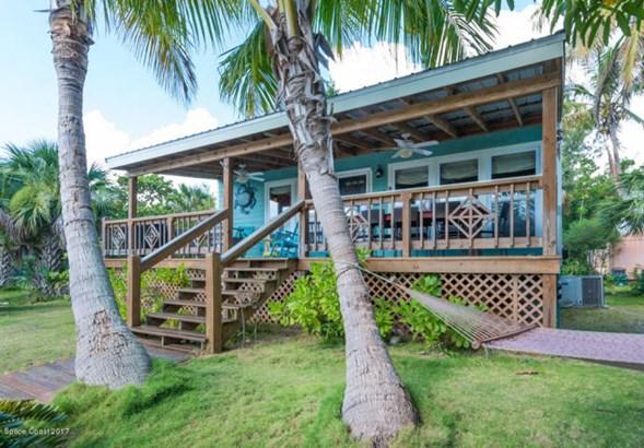 31 Vip Island Unit A, Grant Valkaria, FL - USA (photo 3)