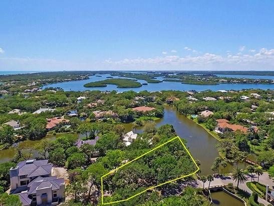 100 Loblolly Reach , Indian River Shores, FL - USA (photo 1)