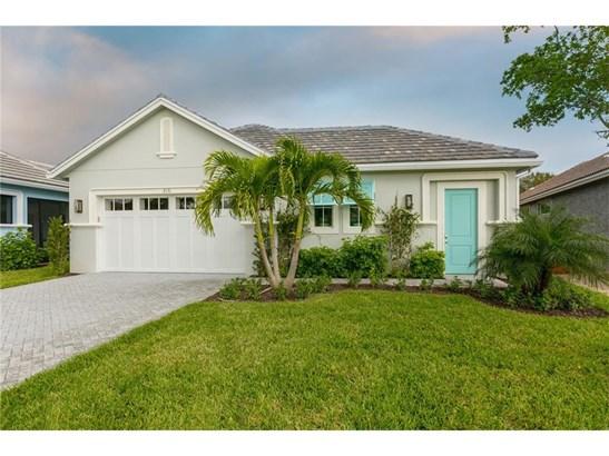 2131 Falls Circle, Vero Beach, FL - USA (photo 1)