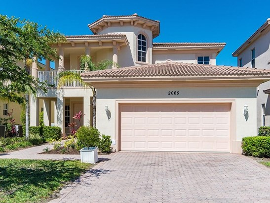 2065 Plainfield Drive Sw , Vero Beach, FL - USA (photo 1)