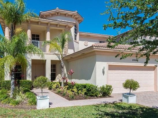 2065 Plainfield Drive Sw , Vero Beach, FL - USA (photo 2)