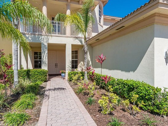 2065 Plainfield Drive Sw , Vero Beach, FL - USA (photo 3)