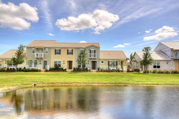 4888 Sprint Circle, Rockledge, FL - USA (photo 1)