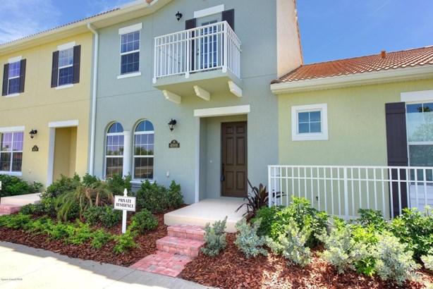 4888 Sprint Circle, Rockledge, FL - USA (photo 3)