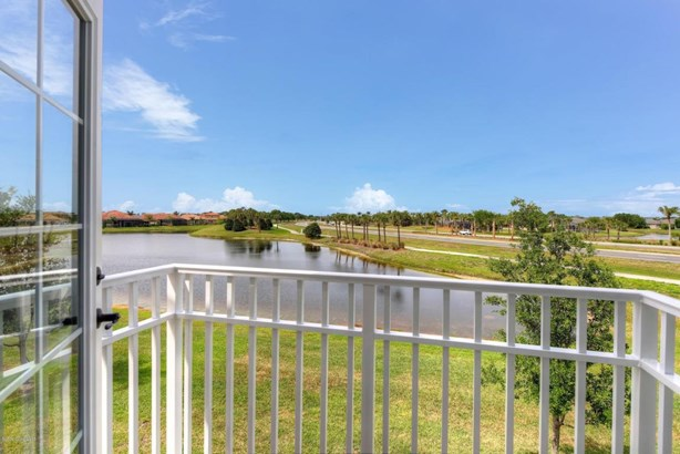 4888 Sprint Circle, Rockledge, FL - USA (photo 4)
