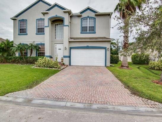 1353 Scarlet Oak Circle, Vero Beach, FL - USA (photo 1)