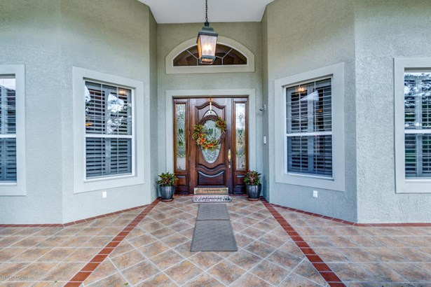 580 Willowgreen Lane, Titusville, FL - USA (photo 2)