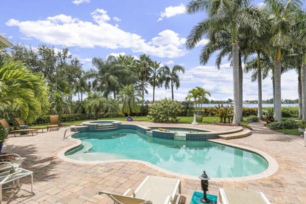 217 Lansing Island Drive, Indian Harbour Beach, FL - USA (photo 1)