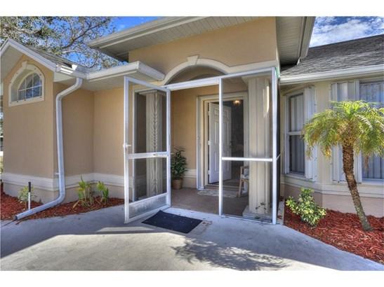 771 Mulberry Street, Sebastian, FL - USA (photo 4)