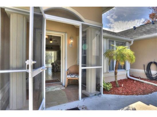 771 Mulberry Street, Sebastian, FL - USA (photo 5)