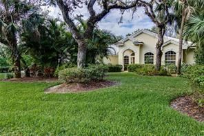 340 Marbrisa Drive , Indian River Shores, FL - USA (photo 1)