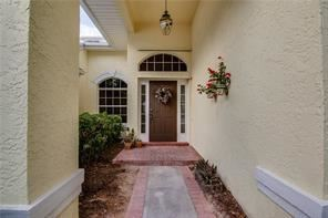 340 Marbrisa Drive , Indian River Shores, FL - USA (photo 3)