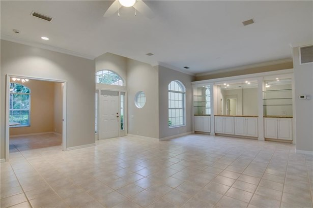 340 Marbrisa Drive , Indian River Shores, FL - USA (photo 4)