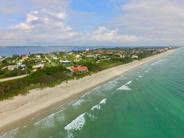 3375 Highway A1a, Melbourne Beach, FL - USA (photo 1)