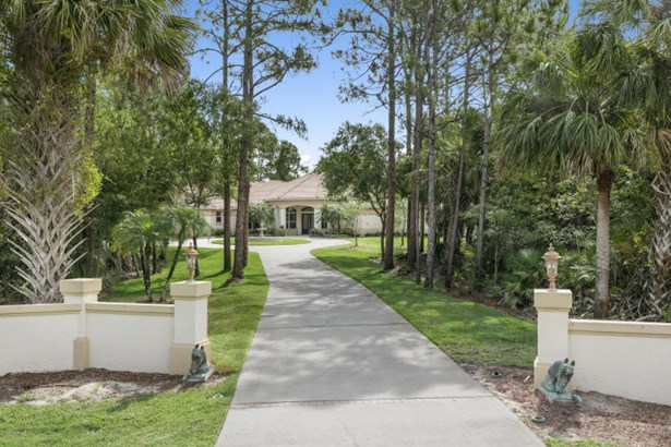 5465 Willoughby Drive, Melbourne, FL - USA (photo 2)