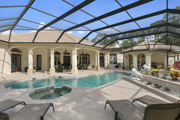 5465 Willoughby Drive, Melbourne, FL - USA (photo 4)