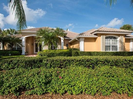 5495 Camino Real Lane, Vero Beach, FL - USA (photo 2)