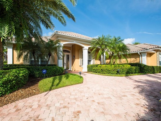 5495 Camino Real Lane, Vero Beach, FL - USA (photo 3)