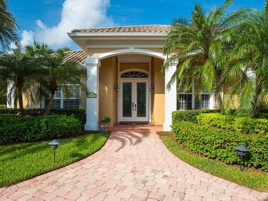 5495 Camino Real Lane, Vero Beach, FL - USA (photo 4)