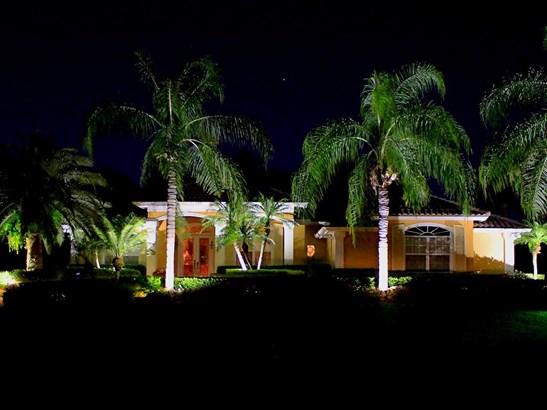 5495 Camino Real Lane, Vero Beach, FL - USA (photo 5)