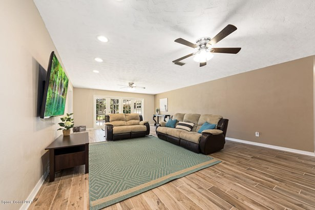 141 Tequesta Harbor Drive, Merritt Island, FL - USA (photo 4)