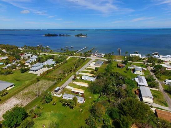 Sebastian, FL - USA (photo 1)
