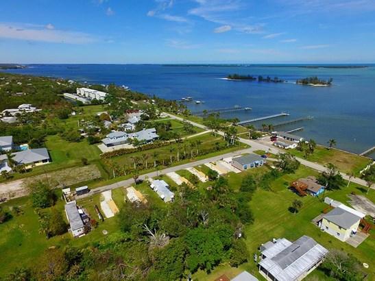 Sebastian, FL - USA (photo 3)