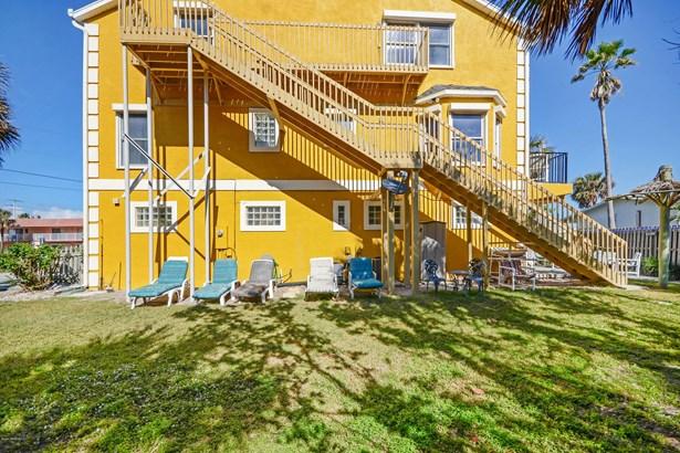 7914 Aurora Court Unit 0, Cape Canaveral, FL - USA (photo 5)