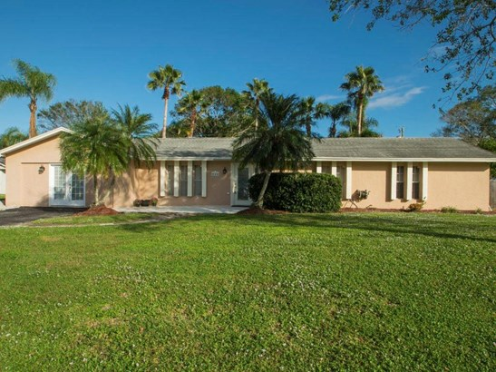 846 26th Avenue, Vero Beach, FL - USA (photo 1)