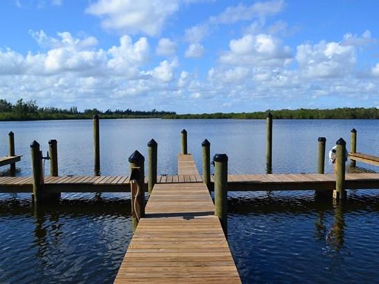 5151 Highway A1a , Indian River Shores, FL - USA (photo 5)