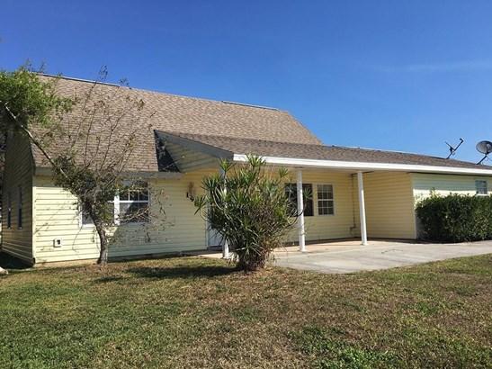 198 Rosewood Drive, Fort Pierce, FL - USA (photo 1)