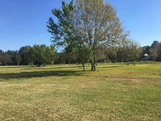 198 Rosewood Drive, Fort Pierce, FL - USA (photo 2)