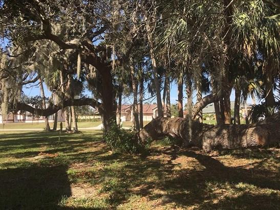 198 Rosewood Drive, Fort Pierce, FL - USA (photo 4)