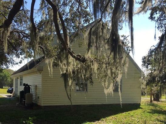 198 Rosewood Drive, Fort Pierce, FL - USA (photo 5)