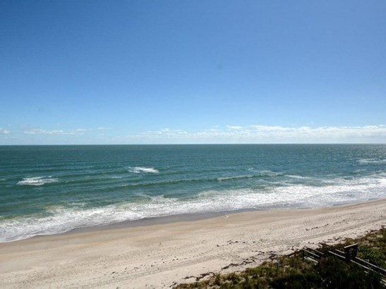 1405 Highway A1 A 703, Satellite Beach, FL - USA (photo 5)