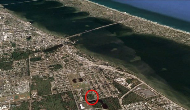 2162 Williams Street, Palm Bay, FL - USA (photo 5)