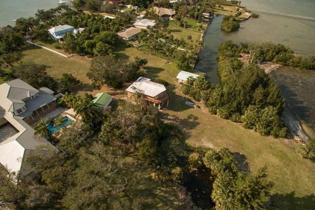 Merritt Island, FL - USA (photo 4)