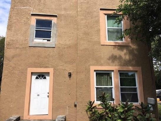 119 N 11th Street, Fort Pierce, FL - USA (photo 1)