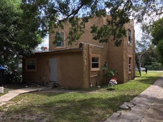 119 N 11th Street, Fort Pierce, FL - USA (photo 2)