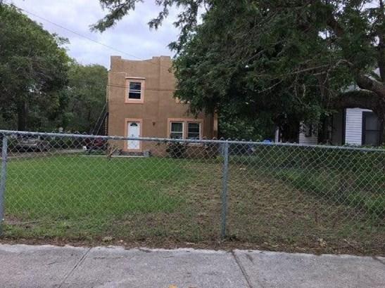 119 N 11th Street, Fort Pierce, FL - USA (photo 3)
