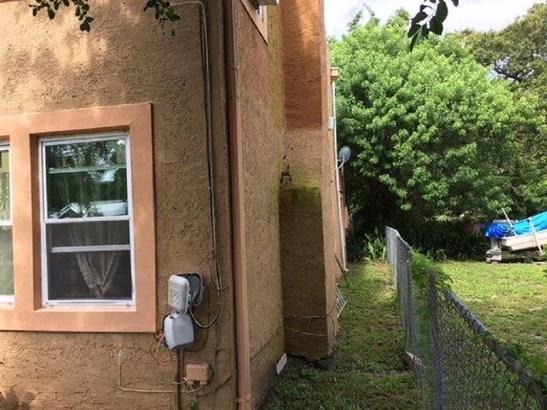 119 N 11th Street, Fort Pierce, FL - USA (photo 5)